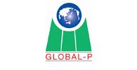 Global-P (M) Sdn Bhd